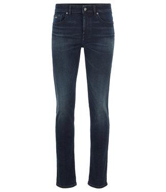 Hugo Boss jeans delaware stretch 50414974-403