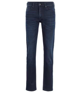 Hugo Boss Jeans delaware stretch 50414934-405