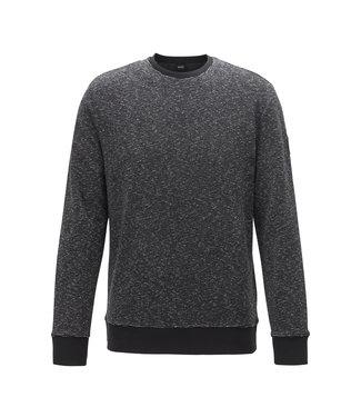 Hugo Boss Sweater Gestreept 50412916-001