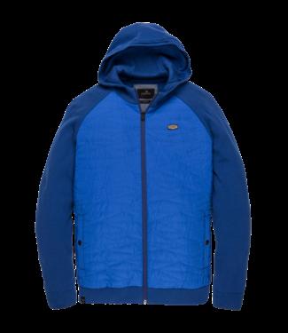 Vanguard vest met capuchon VKC201362-5075