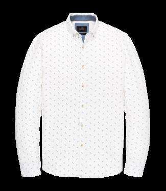 Vanguard overhemd met print VSI201206-5302