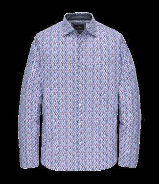 Vanguard overhemd met print VSI201205-3090