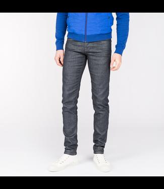 Vanguard slim fit stretch jeans VTR201215-CLR