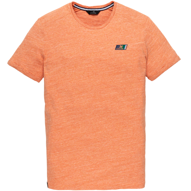 jersey t-shirt ronde hals VTSS202530-2147