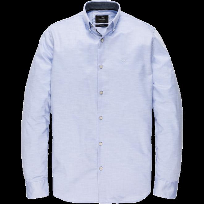 Overhemd VSI202220-5296