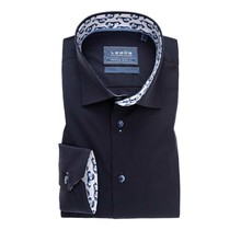 Overhemd 0138669-195