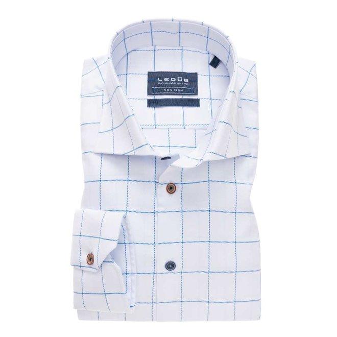 Overhemd 0138597