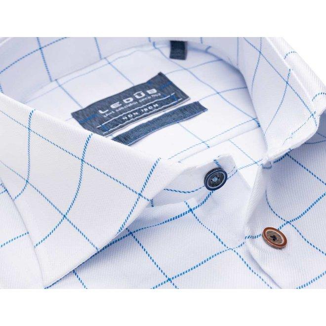 Overhemd 0138597-150