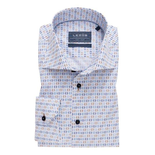 Overhemd 0138559