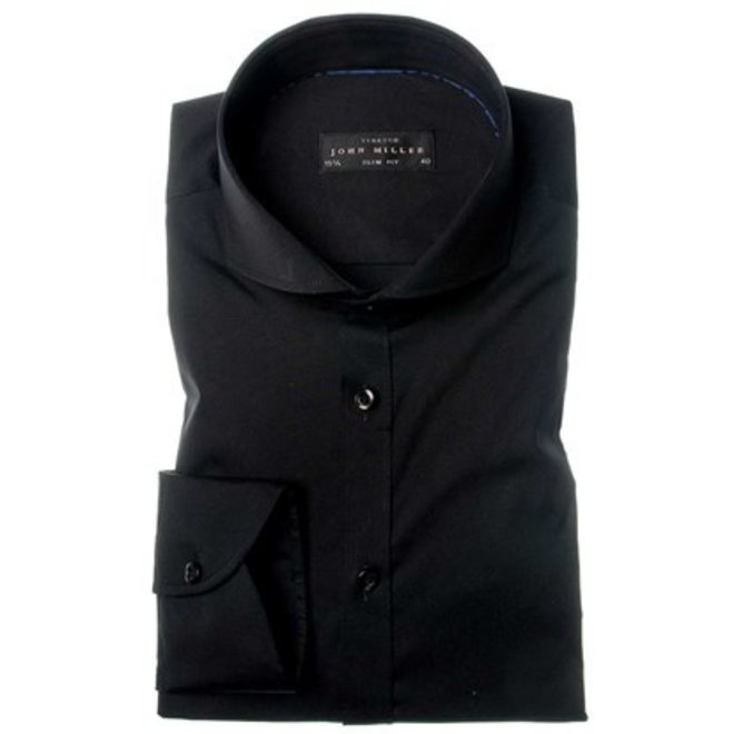 Overhemd 5044551-290