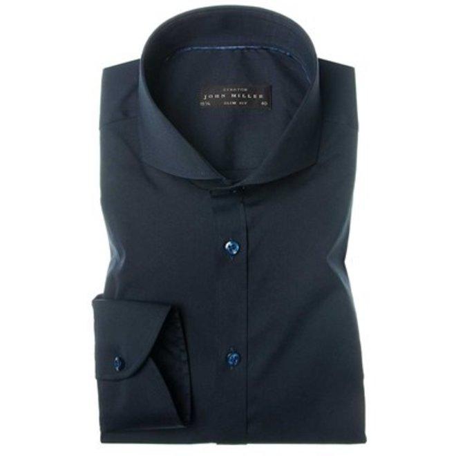 Overhemd 5044551-190