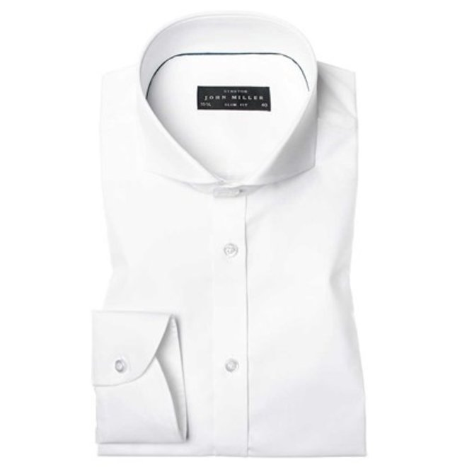 Overhemd 5044551-910