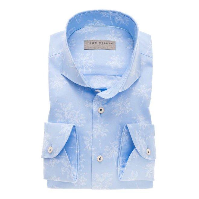 Overhemd 5137871-140