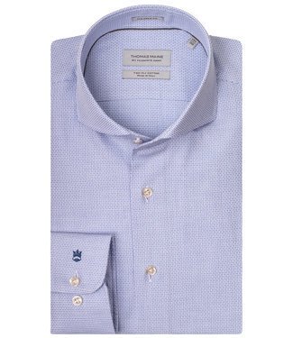 Thomas Maine overhemd tailored fit 927771-61