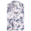 Thomas Maine overhemd tailored fit