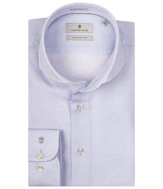 Thomas Maine overhemd tailored fit 107711-61