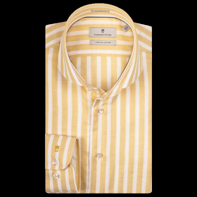 Overhemd 107703
