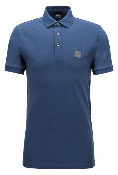 Poloshirt 50378334-414
