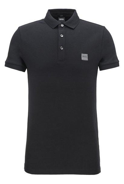 Poloshirt 50378334-001