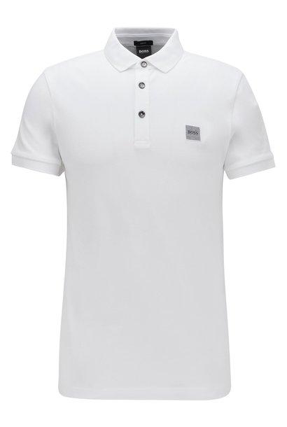 Poloshirt 50378334-100