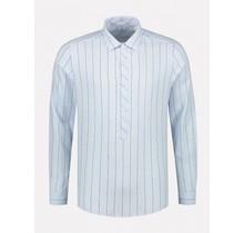 Overhemd gestreept 303326