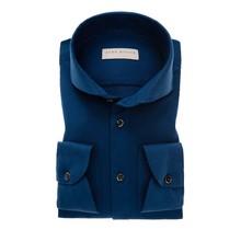 overhemd slim fit 5137949