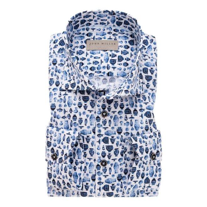 Overhemd 5137943-170