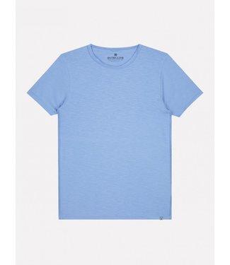 Dstrezzed basis t-shirt Mc. Queen 202274-625