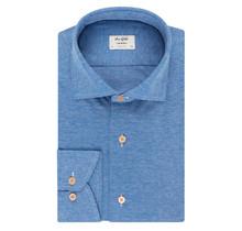 overhemd 1511VG00027-7300