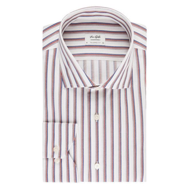 Overhemd 1511VG00012