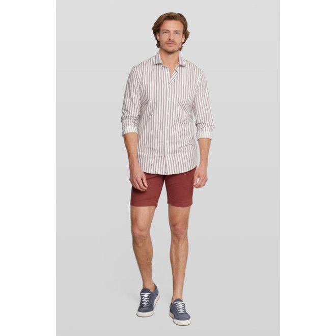 overhemd 1511VG00012-1140