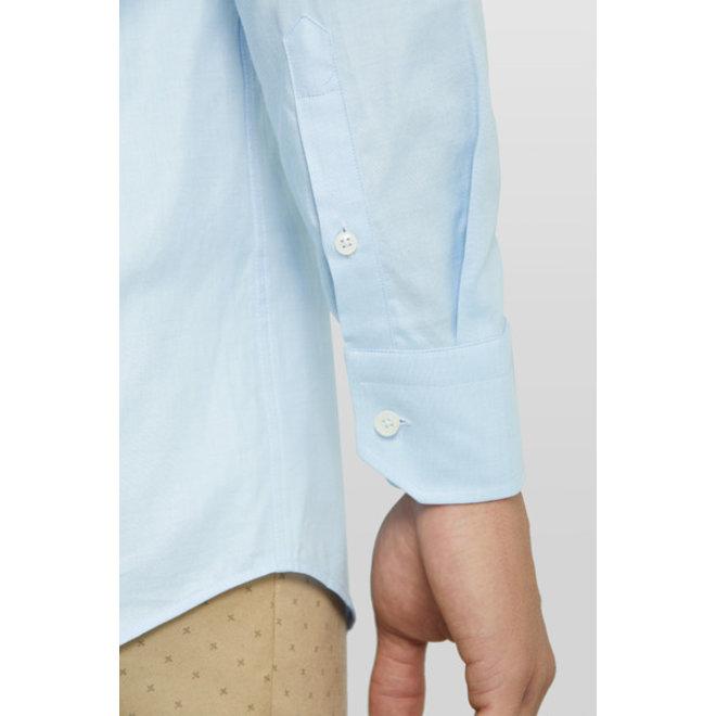 overhemd 1511VG00009-7100