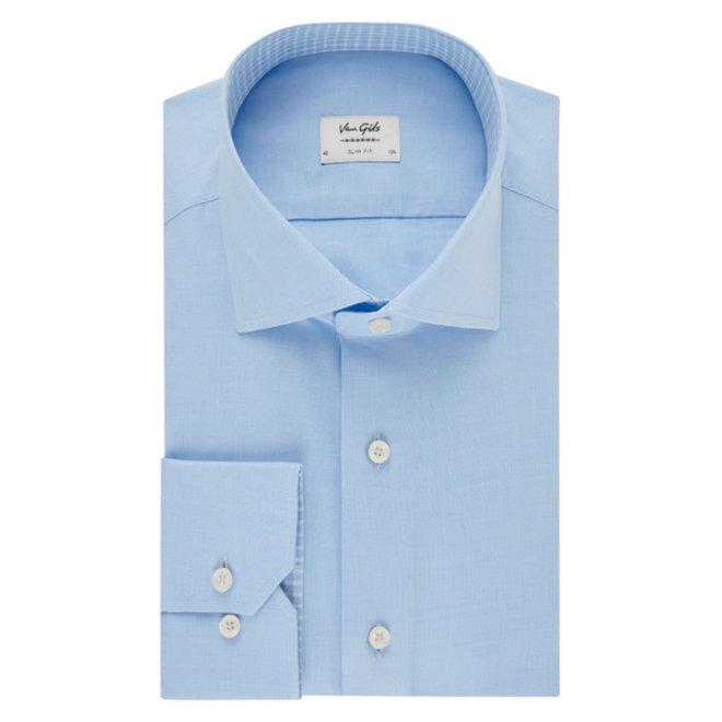 Overhemd 1511VG00009