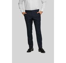 pantalon Buck split 1420VG00107-7300