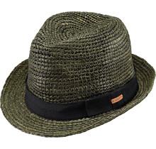 Sedad hoed 4738-13