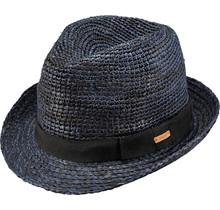 Sedad hoed 4738-03