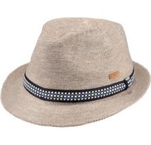Hadrian hoed 4798-09