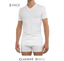 Basic t-shirt CL1223