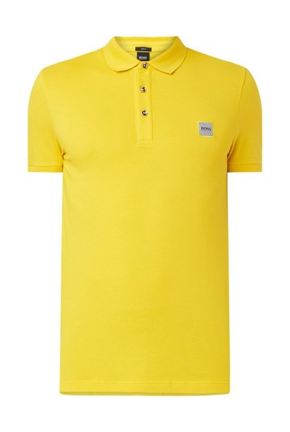 Poloshirt 50278334-723