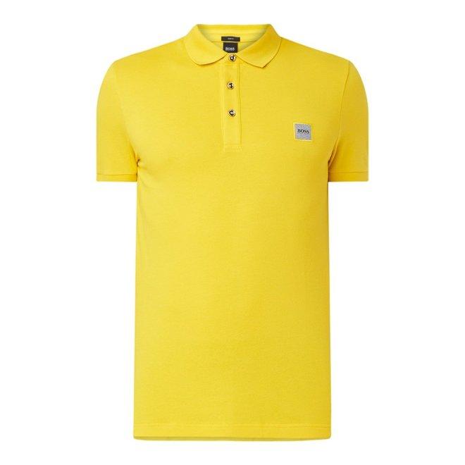 Poloshirt 50278334