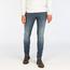 V85 scrambler jeans