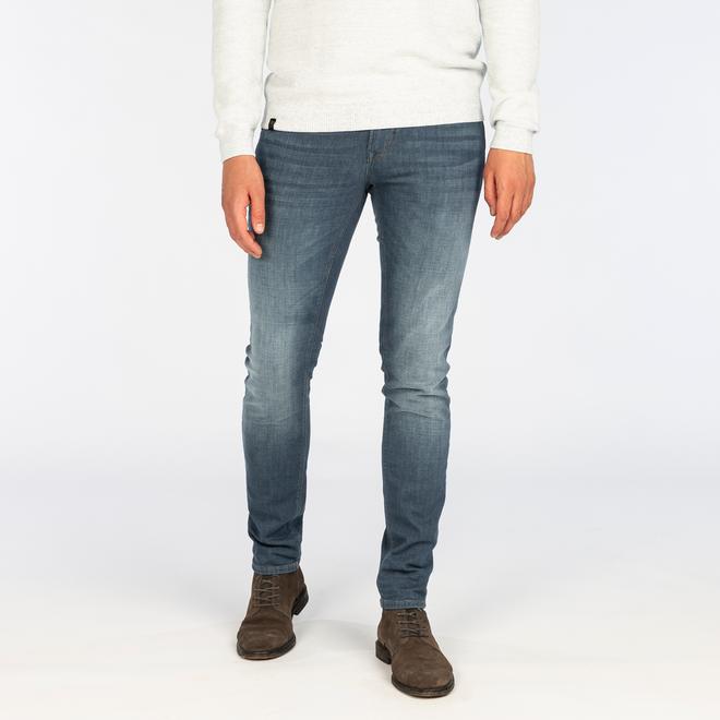V85 Jeans VTR85-LHB