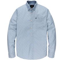 Overhemd print VSI205202-5300