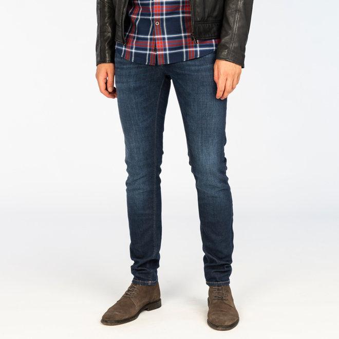 V85 Jeans VTR85-DNT