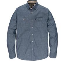 Overhemd lange mouw VSI205210-5028