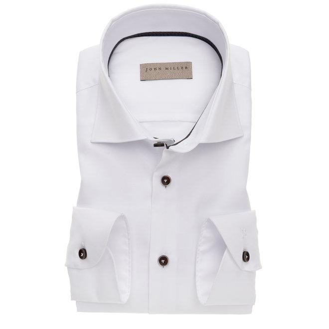 Overhemd 5138232