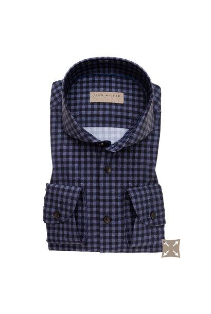 Overhemd 5138312-170