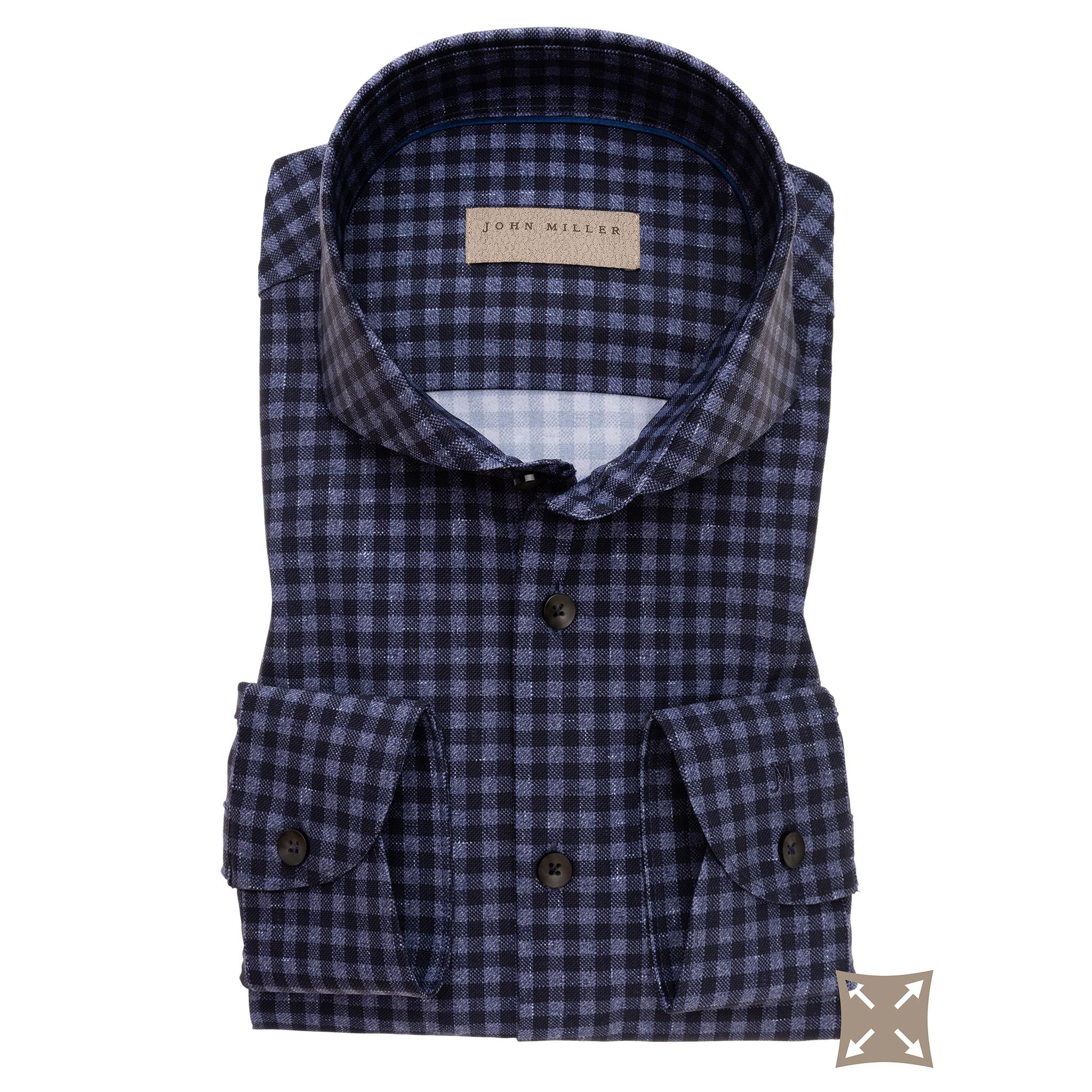 Overhemd-1