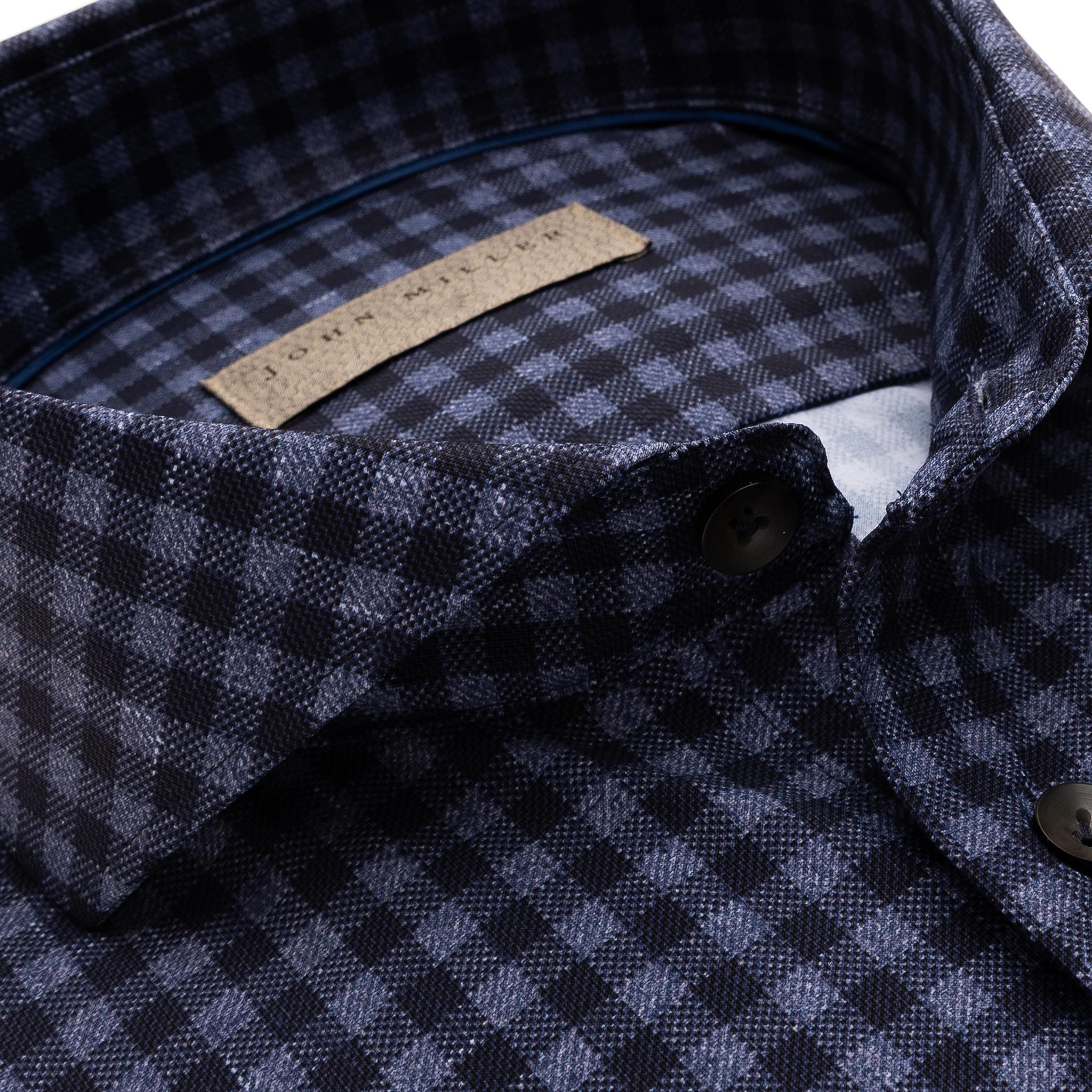 Overhemd-2