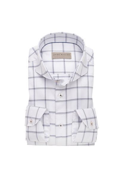 Overhemd 5138264-910